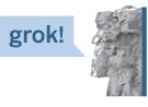 grok-logo